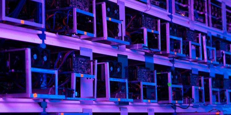 Keuntungan dan Kerugian Teknologi BlockChain keuntungan dan kerugian teknologi blockchain - manfaat blockchain - Keuntungan dan Kerugian Teknologi Blockchain