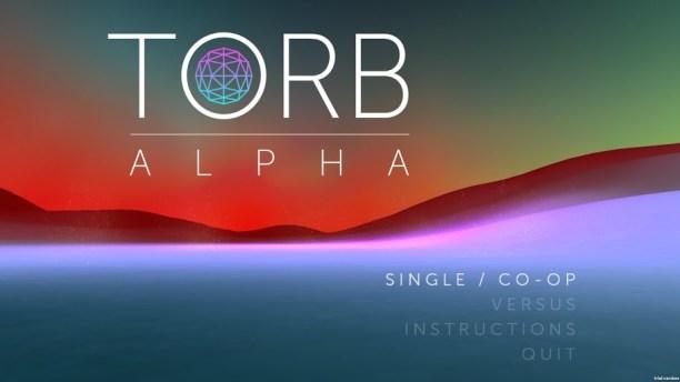 TORB_Alpha 2013-10-19 22-35-32-07