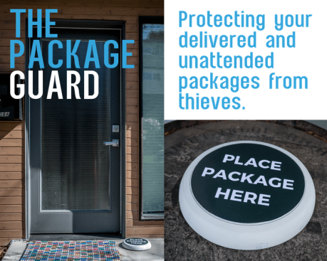 Package Guard
