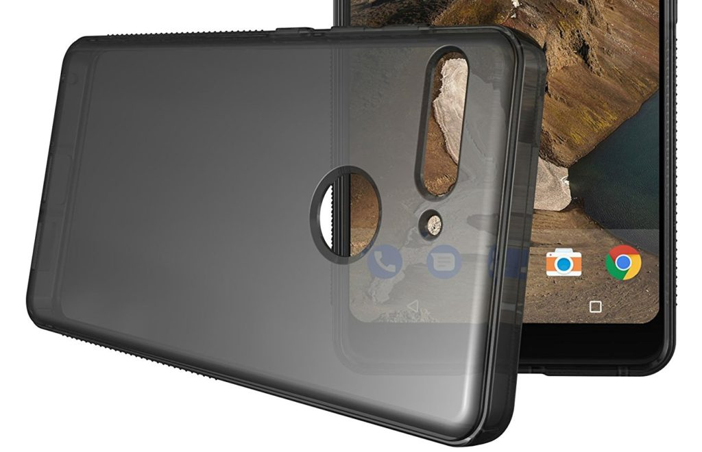 save off 2ba8e 9a5a0 Best cases for the Essential Phone | Digital Bounds
