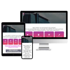 Digital Bravado Nuvision-mock-up