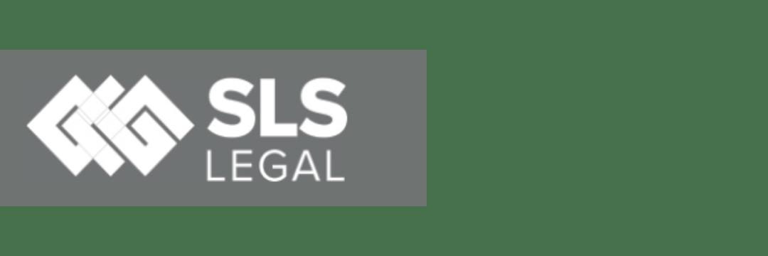 Digital Bravado SLS-Legal