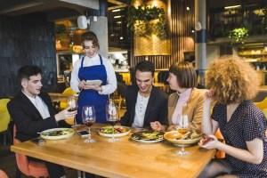 Digital Bravado restaurant-62-1