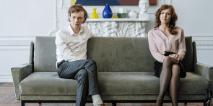Digital Bravado Divorce