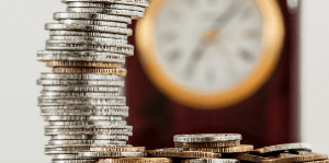 Digital Bravado Finance-Clause