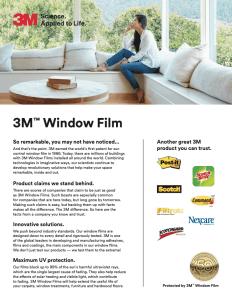 Digital Bravado 3M-window-film