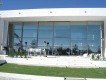 Digital Bravado Residential-Tinting-3