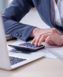 Digital Bravado Banking-Finance