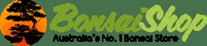 Digital Bravado Bonsai-trees-Bonsai-Tools-for-sale