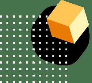 Digital Bravado cube-1