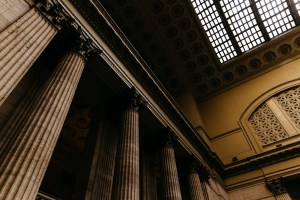 Digital Bravado lawyer-44-4