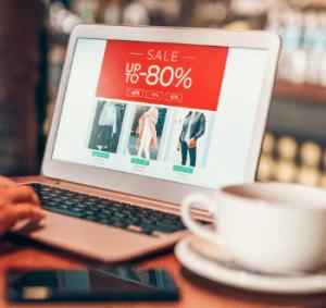 Digital Bravado Ecommerce-Sollutions