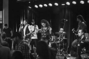 Digital Bravado thumbs_25TH-NOV-2017-ROCK-LILY-1O-SOUL-NIGHTS-.