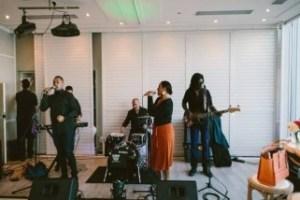 Digital Bravado thumbs_Sydney-Band-Soul-Nights