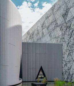 Digital Bravado architect-204-4