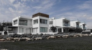 Digital Bravado architect-215-2