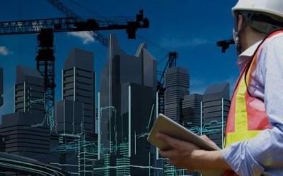BIM: ¿Cómo aprovechar el Building Information Modeling?