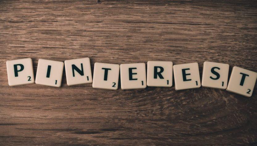 Как пользоваться Pinterest и зачем он вам
