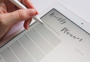 Как вести несколько проектов на фрилансе: инструменты, повышающие продуктивность