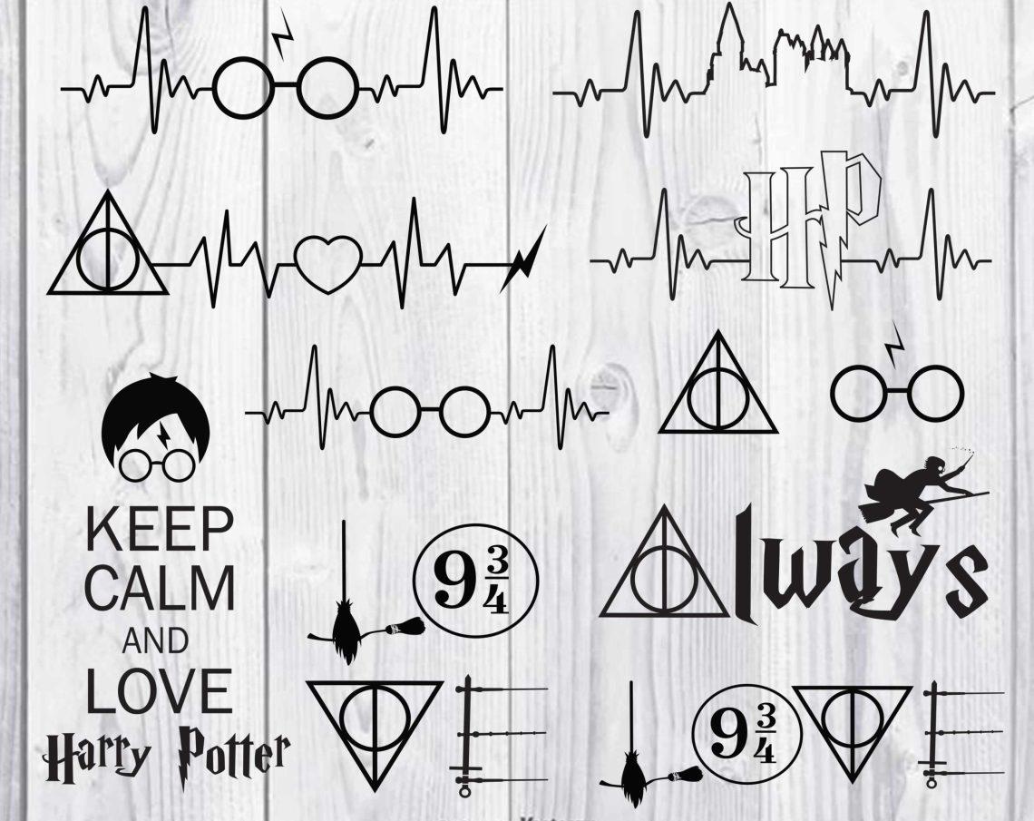 Download Gryffindor quidditch svg, Harry potter svg,png,dxf, harry ...