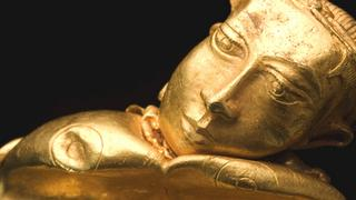 The Surigao Archaeological Golds (4/4)