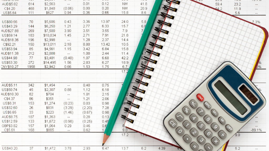 How to Consolidate Financial Statements without the hassle