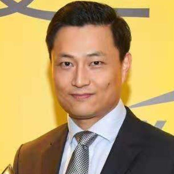 Novotech Health Holdings Appoints Zhang Zidong as new CFO