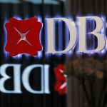 DBS launches digital audit confirmation solution on its corporate banking platform, DBS IDEAL