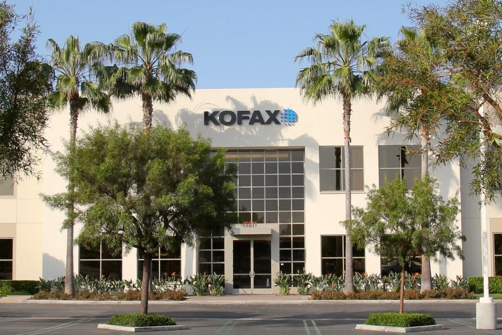 Kofax Digitally Transforms Accounts Payable Processes with AP Agility