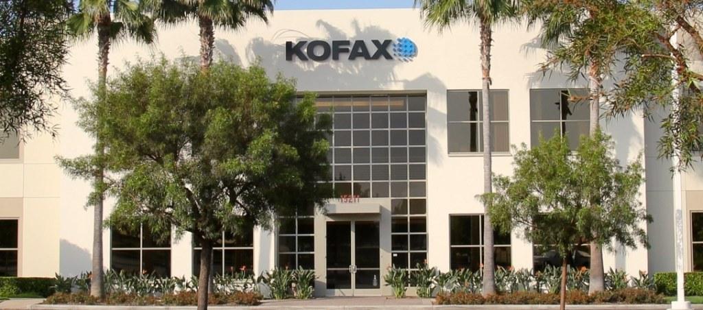 Kofax Acquires PSIGEN