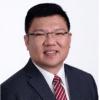 Jason Kwek, Finance Director, Speedoc Pte Ltd