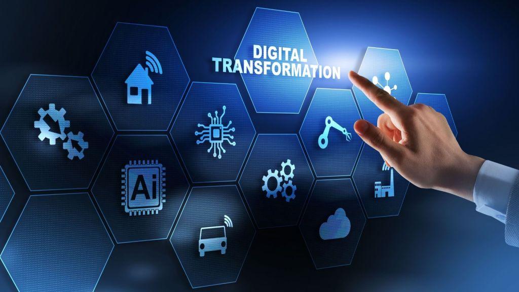 BlackLine and Kyriba Partner to Streamline Digitalization of the Office of the CFO
