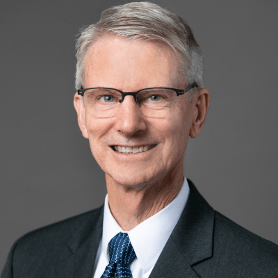 <strong>Dr. Steve Cochrane, Chief APAC Economist, Moody's Analytics</strong>