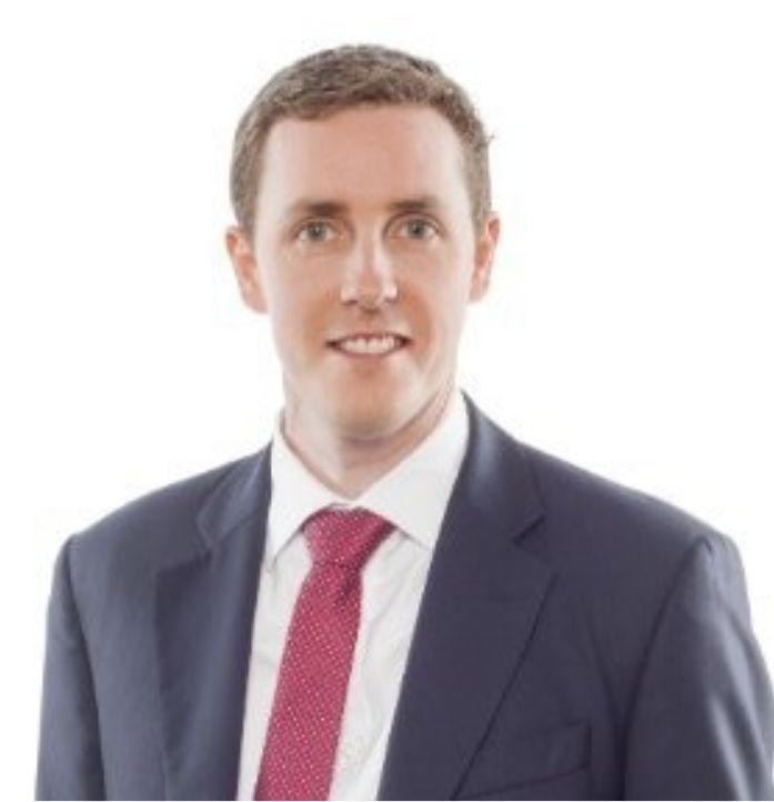 Australian Tech Start-up FiberSense appoints Trent Carmichael as new CFO