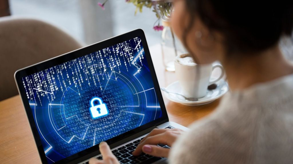 CyberArk Named a Leader in Identity-As-A-Service for Enterprise Report by Independent Research Firm