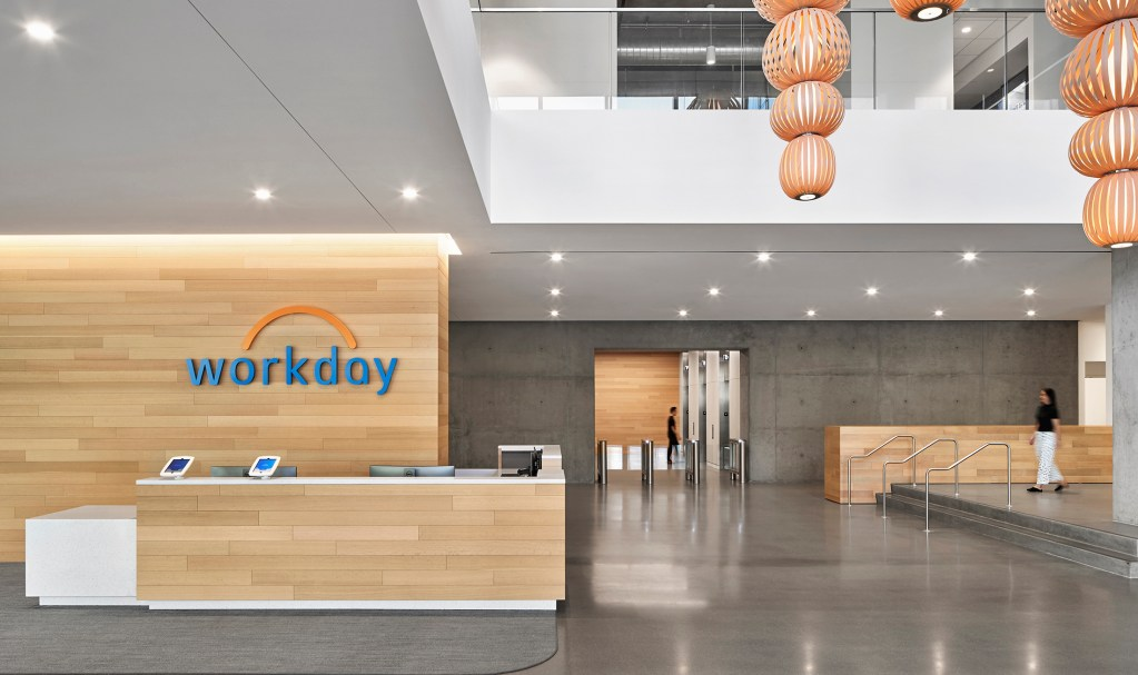 Sime Darby Berhad collaborates with Workday to transform HR processes ahead of future expansion plans