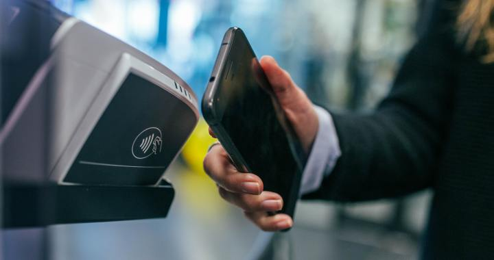 With ACI Worldwide, MDT Innovations Modernizes and SimplifiesDigitalPayments for Fave