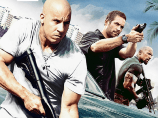 FAST & FURIOUS 5 FAST FIVE EXTENDED VERSION HD iTunes DIGITAL COPY MOVIE CODE ONLY (DIRECT INTO ITUNES) USA CANADA