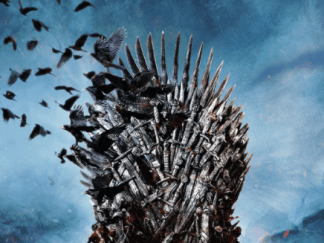 GAME OF THRONES HBO COMPLETE SERIES 1 TO 8 COLLECTION HD iTunes DIGITAL COPY MOVIE CODE ONLY (DIRECT INTO ITUNES) USA CANADA