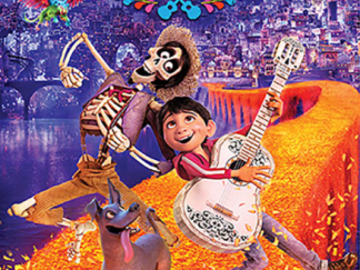 COCO DISNEY HD iTunes DIGITAL COPY MOVIE CODE (READ DESCRIPTION FOR REDEMPTION SITE/STEP/INFO) USA CANADA