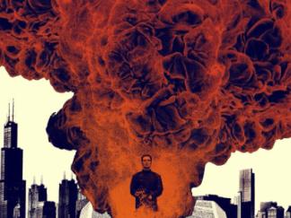 FAHRENHEIT 451 HBO HDX VUDU DIGITAL COPY MOVIE CODE (READ DESCRIPTION FOR REDEMPTION SITE) USA
