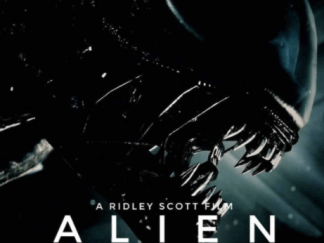 ALIEN 6 COVENANT HDX VUDU, HD MOVIES ANYWHERE, 4K UHD iTunes, HD GOOGLE PLAY (USA) / 4K UHD iTunes (CANADA) DIGITAL COPY MOVIE CODE (CANADIANS READ DESCRIPTION FOR REDEMPTION SITE/STEP/INFO)