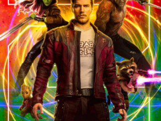 GAURDIANS OF THE GALAXY VOL 2 MARVEL DISNEY HD GOOGLE PLAY DIGITAL COPY MOVIE CODE (DIRECT INTO GOOGLE PLAY) USA CANADA
