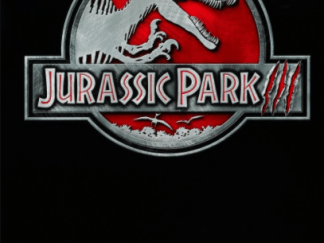 JURASSIC PARK 3 HD GOOGLE PLAY DIGITAL COPY MOVIE CODE (DIRECT IN TO GOOGLE PLAY) CANADA