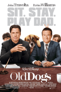 OLD DOGS DISNEY XML DIGITAL COPY MOVIE CODE (YOU MUST KNOW HOW TO USE XML) USA CANADA