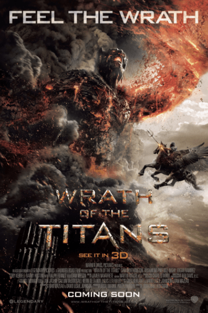 WRATH OF THE TITANS XML DIGITAL COPY MOVIE CODE CANADA EXCLUSIVE (BE SURE YOU KNOW HOW TO REDEEM XML CODE)