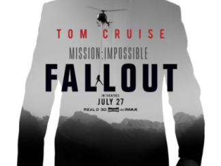 MISSION IMPOSSIBLE 6 FALLOUT HDX VUDU DIGITAL COPY MOVIE CODE (READ DESCRIPTION FOR REDEMPTION SITE) USA