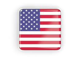 USA HDX / SD