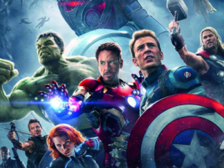 AVENGERS 2 AGE OF ULTRON MARVEL DISNEY 4K UHD VUDU, 4KUHD MOVIES ANYWHERE, HD iTunes DIGITAL COPY MOVIE CODE (READ DESCRIPTION FOR REDEMPTION SITE/STEP/INFO) USA CANADA