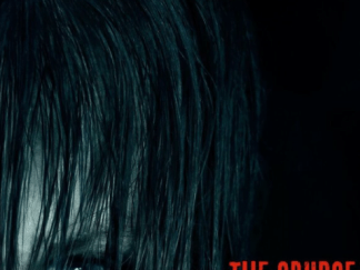 GRUDGE (THE) HD GOOGLE PLAY DIGITAL COPY MOVIE CODE (DIRECT IN TO GOOGLE PLAY) CANADA
